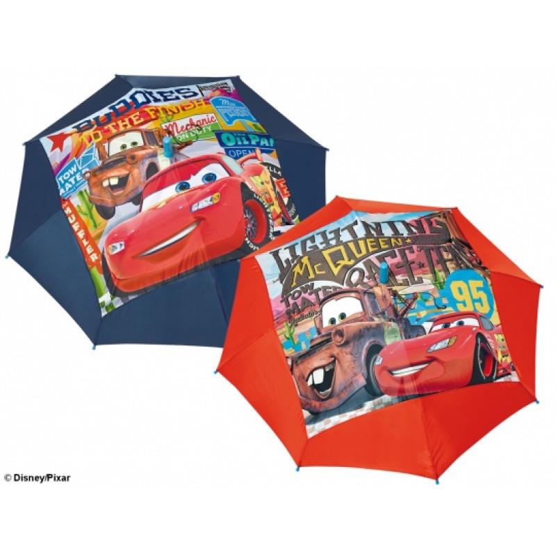 f48f268090 1025 Dětský deštník holový 50 510 CARS