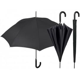 540 Pánský deštník holový typ 540