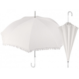 940 Svatební deštník typ 940