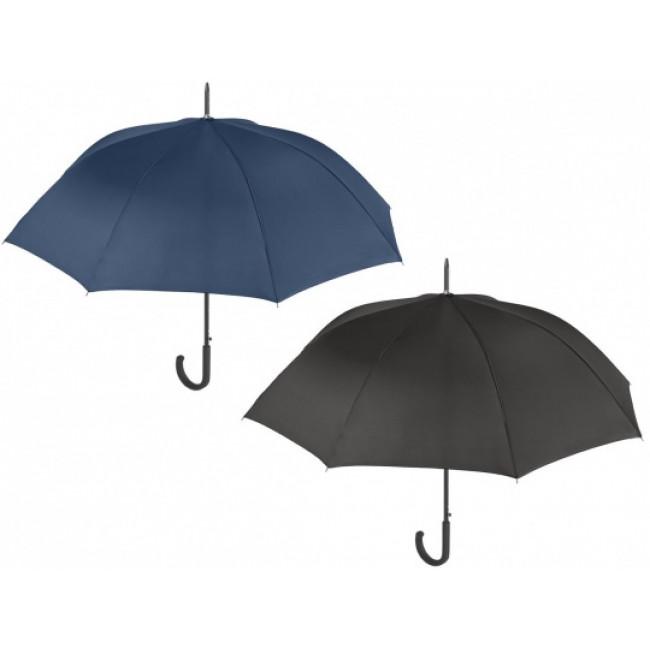 541 Pánský deštník partnerský golfový typ 541