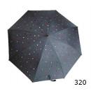 260 Dámský deštník SEM-TAM!