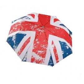 ? 31209 Deštník dámský manuální skládací / 5304