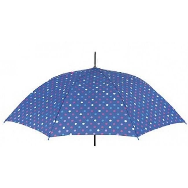 440-2 Dámský deštník holový typ 440