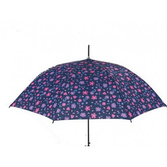 440-4 Dámský deštník holový typ 440