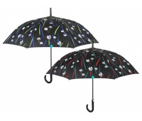 442 Dámský deštník holový typ 442