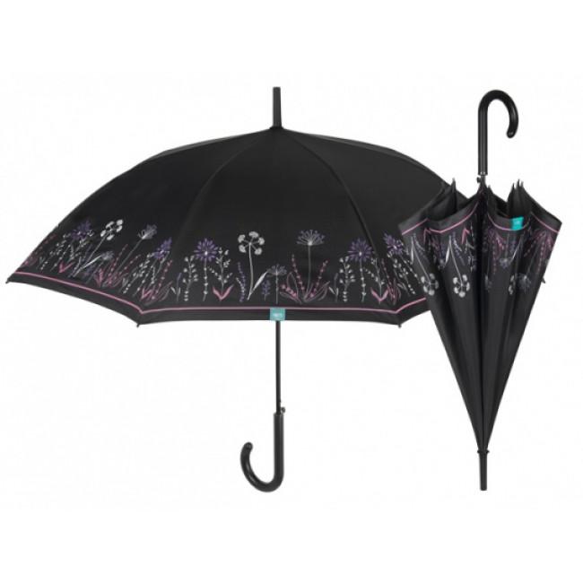 443 Dámský deštník holový typ 443