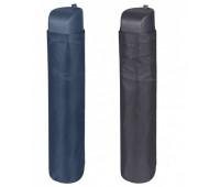 641 Pánský deštník skládací typ 641