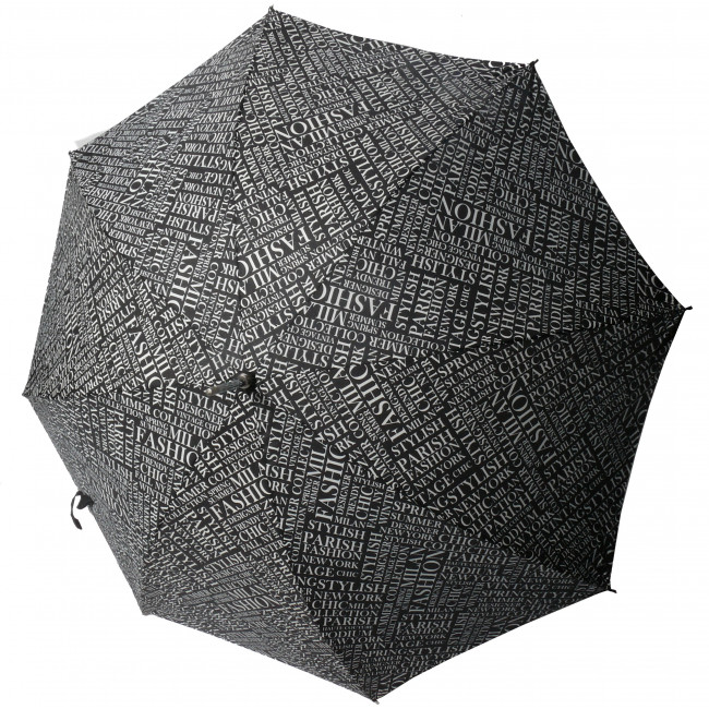 Dámský deštník holový  35 490