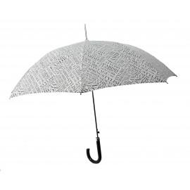 1010 Dámský deštník holový  35 490