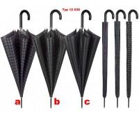 Pánský deštník 12030