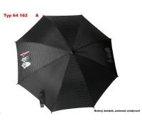 Pánský deštník holový..