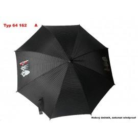 Pánský deštník holový