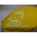 2008 Slunečník 180cm Hello Kitty