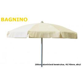 Slunečník Bagnino 200cm