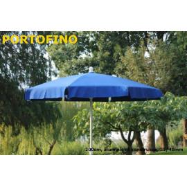 Slunečník Portofino 200cm