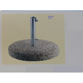 Podstavec typ 1055 50kg