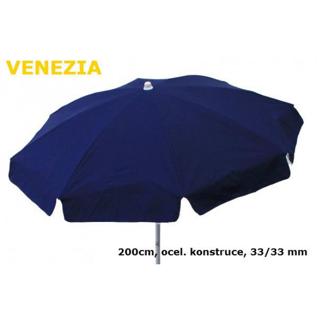 Slunečník Venezia 200cm